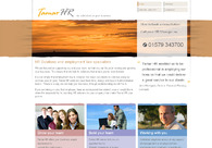 A great web design by Clarihon Web Services, Plymouth, United Kingdom: