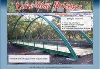 A great web design by Deterset Electronics, Austin, TX: