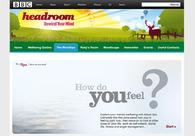 A great web design by Jon Lamb, London, United Kingdom: