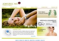A great web design by Glosap, Michigan, MI: