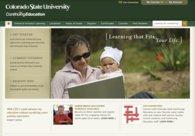A great web design by XHIPI, Boston, MA: