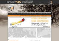 A great web design by EnterNet Designs, Portsmouth, VA: