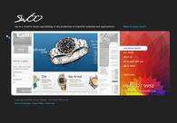 A great web design by SWOO Digital Media, Newcastle, United Kingdom:
