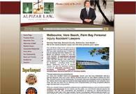 A great web design by BARD Marketing, Miami, FL: