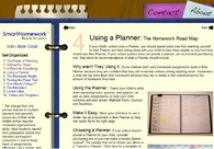 A great web design by Rivik Media, Boston, MA: