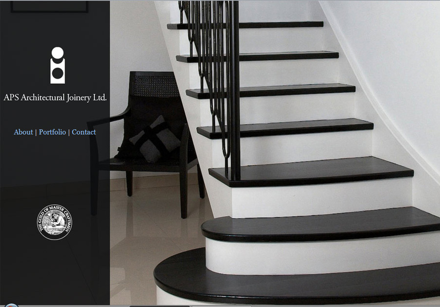 A great web design by Rowles Media, Bolton, United Kingdom: