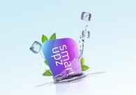 A great web design by Smartupz, Warsaw, Poland: