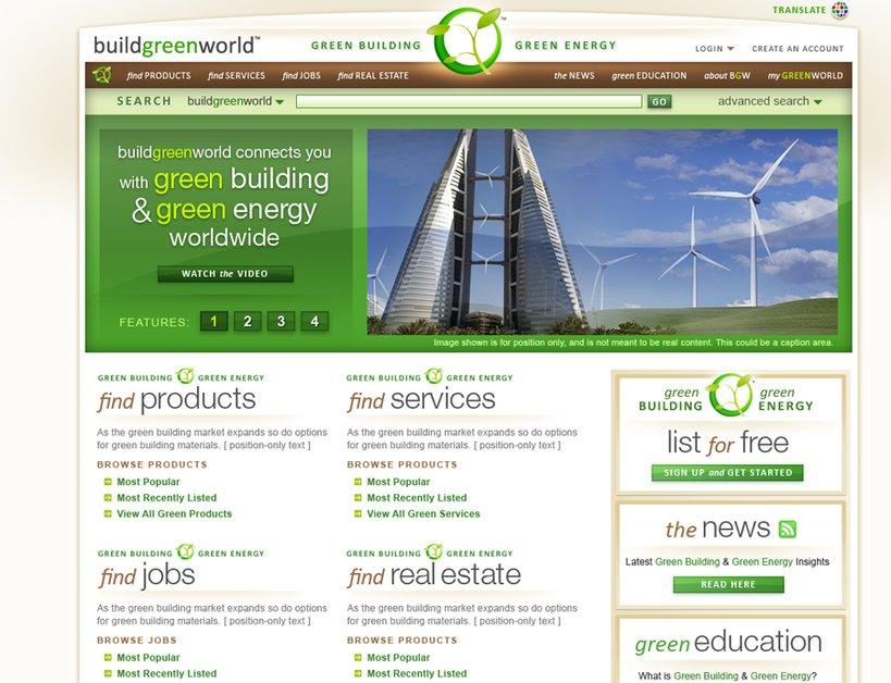 A great web design by MarketGarden, San Diego, CA: