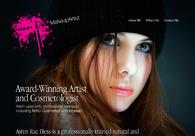 A great web design by Thirtyonewest, Washington DC, DC: