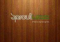 A great web design by SproutWorx, LLC: