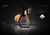A great web design by We Are VI, London, United Kingdom:
