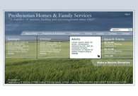 A great web design by Uxable, Portland, OR:
