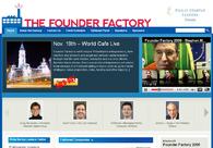A great web design by McKinney & Nesbitt LLC, Philadelphia, PA: