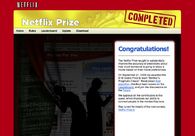 A great web design by Internet Simplicity, San Francisco, CA: