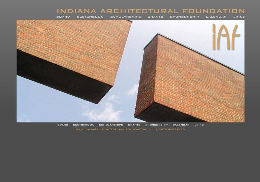 A great web design by Classic Labs Development, Grand Rapids, MI: