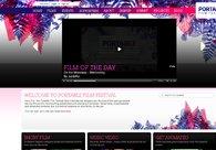 A great web design by Portable, Melbourne, Australia: