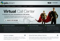 A great web design by DigammaSoft, London, United Kingdom: