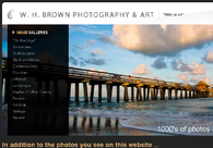 A great web design by Websites by Doug, Naples, FL: