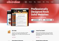 A great web design by Slick-Sites.com, Melbourne, Australia:
