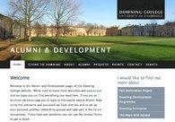 A great web design by mkdynamic, London, United Kingdom:
