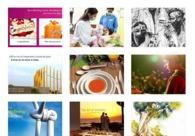A great web design by Niyati Technologies, Chennai, India: