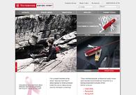A great web design by PIXELFANATIX, Los Angeles, CA: