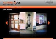 A great web design by Spatical Company, Orem, UT: