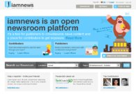 A great web design by Ziv Meltzer, Tel Aviv, Israel: