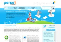 A great web design by Spritle Software Pvt Ltd, Chennai, India:
