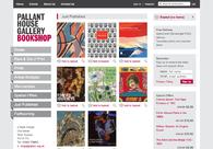 A great web design by twobelowzero Ltd, Brighton, United Kingdom: