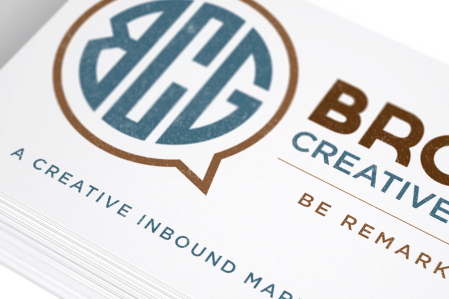 A great web design by Brown Creative Group, Winston Salem, NC: