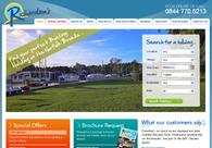 A great web design by Further, Norwich, United Kingdom: