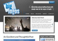 A great web design by DesignElemental, Syracuse, NY: