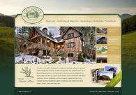 A great web design by Gabriel Gandzjuk, San Francisco, CA: