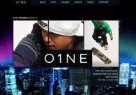 A great web design by Wonderwheel Creative, Boston, MA: