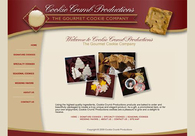 A great web design by VisionWorks Unlimited, LLC, New York, NY: