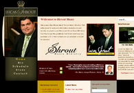 A great web design by Mowery Graphix, Harrisburg, PA: