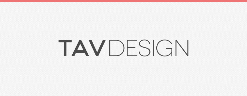 A great web design by tavdesign, Utica, NY:
