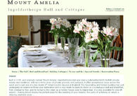 A great web design by Tokkan-FX, Cambridge, United Kingdom: