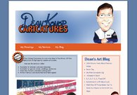 A great web design by The Sage Choice in Web Design, Minneapolis, MN: