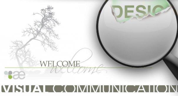 A great web design by Aesthetiq Design, Miami, FL: