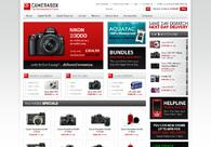 A great web design by Tingleweb Ltd, London, United Kingdom: