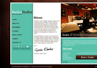 A great web design by Secoya, Kingston, Jamaica: