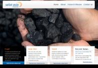 A great web design by Simpleet Sdn Bhd, Kuala Lumpur, Malaysia: