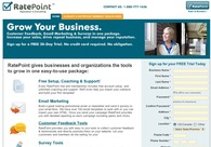 A great web design by Dr J Enterprises, LLC, Providence, RI: