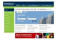 A great web design by frozensheep Ltd, Manchester, United Kingdom: