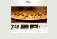 A great web design by Modern Digital Business, Sacramento, CA: