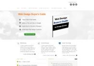 A great web design by Design Quotes Australia, Melbourne, Australia: