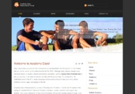 A great web design by OnlineMontgomery.com, Montgomery, AL: