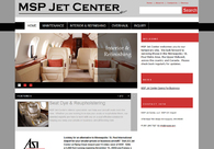 A great web design by New Creation Design,LLC, Minneapolis, MN: